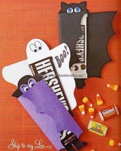 halloween-craft-bat
