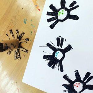 halloween-craft-print