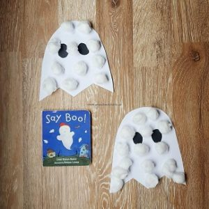 halloween-crafts-casper