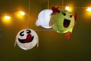 halloween-crafts-for-kindergarten