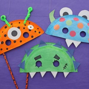 halloween-crafts-idea-for-kid