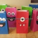 halloween-crafts-ideas