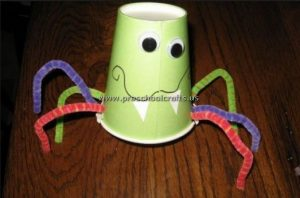 halloween-crafts-ideas-for-kids