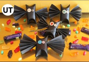 halloween-crafts-ideas-for-kindergarten-2