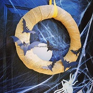 halloween-crafts-ideas-for-pre-school