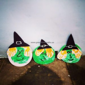 halloween-crafts-paper-for-preschool