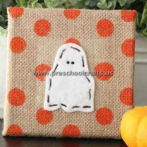 halloween-crafts-primaryschool