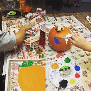 halloween-crafts-pumpkin