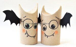 halloween-toilet-roll-crafts-ideas