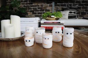 happy-halloween-craft-idea
