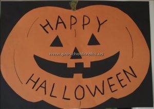 happy-halloween-crafts-ideas-for-kids