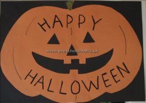 happy-halloween-crafts-ideas-for-kids