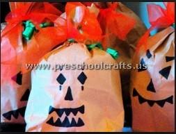 happy-halloween-crafts-ideas