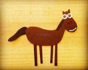 horse-craft-ideas