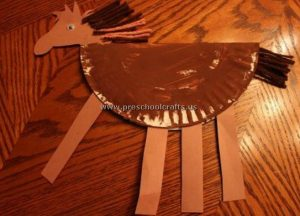 horse-craft-ideas-for-first-grade