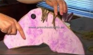 horse-crafts-ideas-for-firstgrade