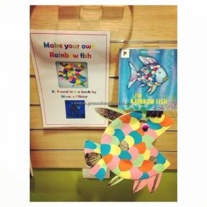 kids-fish-crafts-ideas