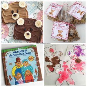 kindergarten-crafts-ideas