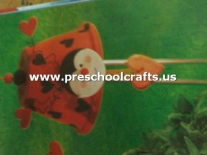 ladybug-craft-from-paper-cup