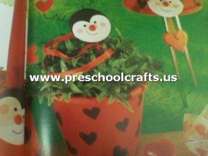 ladybug-craft-from-paper-cup-for-kids