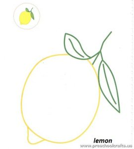 lemon-printable-free-coloring-page-for-kids