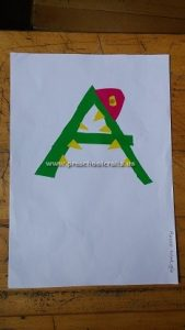 letter-a-crafts-ideas-for-firstgrade