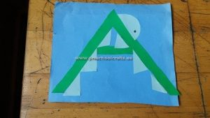 letter-a-crafts-ideas-for-preschool