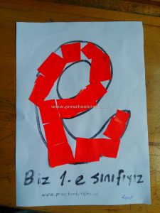 letter-e-craft-ideas-for-kid