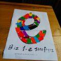 letter-e-crafts-ideas-for-firstgrade-teacher