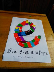 letter-e-crafts-ideas-for-firstgrade-teacher