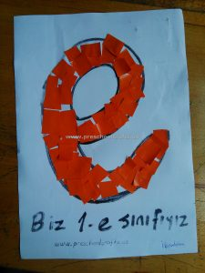 letter-e-crafts-ideas-for-preschool