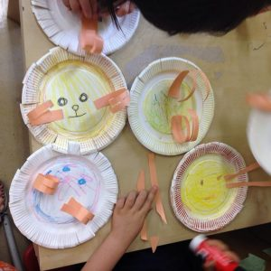 lion-crafts-for-preschool