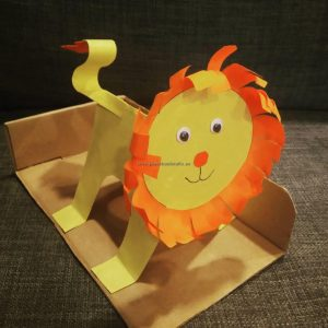 lion-crafts-ideas-for-preschool
