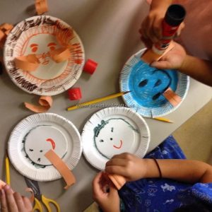 lion-crafts-ideas-for-preschooler