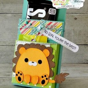 lion-crafts-ideas-for-toddler