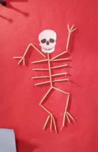 making-skeleton-with-earstick