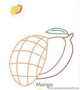 mango-printable-free-coloring-page-for-kids