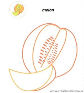 melon-printable-free-coloring-page-for-kids