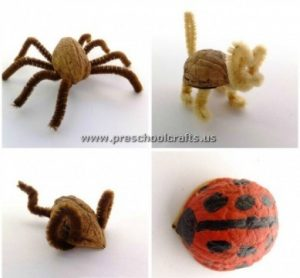 mouse-and-other-animals-crafts-ideas-for-preschool
