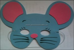 mouse-crafts-idea