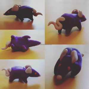 mouse-crafts-idea-for-preschool