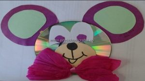 mouse-crafts-ideas-cd-crafts-of-mouse
