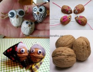 mouse-crafts-ideas-for-kindergarten