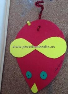 mouse-crafts-ideas-for-pre-school