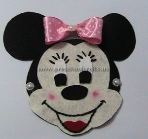 mouse-crafts-ideas-for-preschool