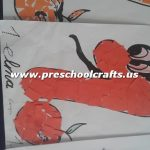 number-1-craft-ideas-for-kids