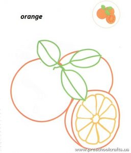 orange-printable-free-coloring-page-for-kids