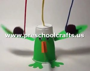 paper-cup-craft-for-kids