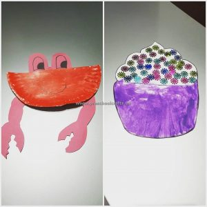 paper-plate-crab-crafts-ideas