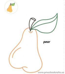 pear-printable-free-coloring-page-for-kids